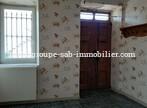 Sale House 6 rooms 120m² Saint-Pierreville (07190) - Photo 7
