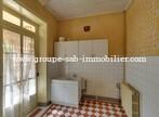 Sale House 9 rooms 162m² Saint-Sauveur-de-Montagut (07190) - Photo 13