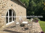 Sale House 7 rooms 260m² MARCOLS-LES-EAUX - Photo 21