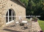 Sale House 7 rooms 260m² MARCOLS-LES-EAUX - Photo 21