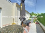 Sale House 4 rooms 109m² Le Pouzin (07250) - Photo 4