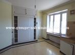 Sale House 7 rooms 150m² Proche Alès - Photo 5