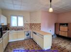 Sale House 3 rooms 105m² Les Assions (07140) - Photo 3