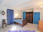 Sale House 3 rooms 105m² Les Assions (07140) - Photo 5