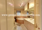 Sale House 6 rooms 121m² Livron-sur-Drôme (26250) - Photo 5