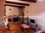Vente Maison 3 pièces 93m² Saint-Fortunat-sur-Eyrieux (07360) - Photo 9