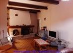 Sale House 3 rooms 93m² Saint-Fortunat-sur-Eyrieux (07360) - Photo 10