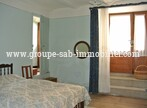Sale House 8 rooms 188m² Saint Pierreville - Photo 13