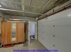 Sale House 6 rooms 106m² Saint-Martin-de-Valamas (07310) - Photo 5