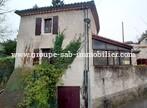 Vente Maison 6 pièces 145m² SAINT-FORTUNAT-SUR-EYRIEUX - Photo 1