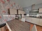 Sale House 8 rooms 150m² Charmes-sur-Rhône (07800) - Photo 18