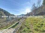 Sale House 7 rooms 175m² Saint-Sauveur-de-Montagut (07190) - Photo 7
