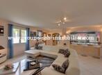 Sale House 7 rooms 170m² Proche ST MARTIN DE VALAMAS - Photo 8