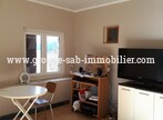 Sale House 5 rooms 103m² Saint-Pierreville (07190) - Photo 9