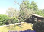 Vente Maison 5 pièces 127m² Gagnières (30160) - Photo 9