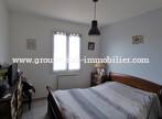 Sale House 4 rooms 100m² Proche Alès - Photo 5