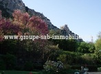 Sale House 20 rooms 380m² Guilherand-Granges (07500) - Photo 21