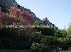 Vente Maison 20 pièces 380m² Guilherand-Granges (07500) - Photo 21