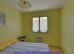 Vente Maison 4 pièces 107m² Saint-Lager-Bressac (07210) - Photo 5