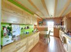 Sale House 6 rooms 122m² Montmeyran (26120) - Photo 4