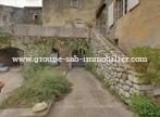 Sale House 529m² Baix (07210) - Photo 6