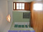 Sale House 8 rooms 188m² Saint Pierreville - Photo 19