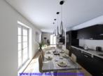 Sale House 200m² Saint-Vincent-de-Barrès (07210) - Photo 9