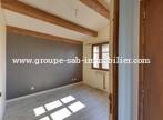 Sale House 5 rooms 127m² Allex (26400) - Photo 6