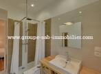 Sale Apartment 3 rooms 86m² LE CHEYLARD - Photo 3