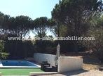 Sale House 8 rooms 150m² Charmes-sur-Rhône (07800) - Photo 15