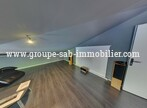 Sale House 9 rooms 195m² Toulaud (07130) - Photo 9