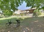 Sale House 8 rooms 204m² Saint-Péray (07130) - Photo 5