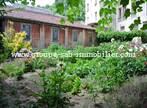 Vente Maison 6 pièces 140m² LE CHEYLARD - Photo 2