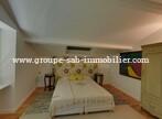 Sale House 9 rooms 280m² TOURNON SUR RHONE - Photo 11