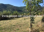 Sale Land 1 019m² Saint-Priest (07000) - Photo 1