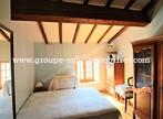 Sale House 102m² Beauchastel (07800) - Photo 9