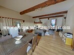 Sale House 20 rooms 380m² Guilherand-Granges (07500) - Photo 27