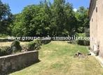 Vente Maison 9 pièces 165m² Pranles (07000) - Photo 22