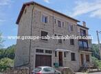 Sale Building 284m² SAINT MARTIN DE VALAMAS - Photo 29