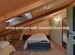 Vente Maison 8 pièces 182m² 10' SAINT SAUVEUR DE MONTAGUT - Photo 16