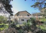 Sale House 5 rooms 98m² Saint-Paul-le-Jeune (07460) - Photo 2