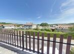 Sale House 3 rooms 73m² Saint-Sylvestre (07440) - Photo 1