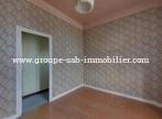 Vente Appartement 5 pièces 106m² Montélimar (26200) - Photo 6