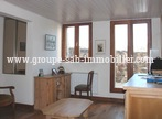 Sale House 3 rooms 55m² Charmes-sur-Rhône (07800) - Photo 2