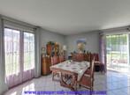 Vente Maison 4 pièces 115m² Saint-Fortunat-sur-Eyrieux (07360) - Photo 3