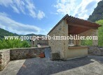 Vente Maison 7 pièces 170m² Dunieres-Sur-Eyrieux (07360) - Photo 5