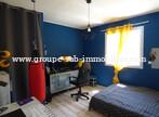 Sale House 6 rooms 147m² Alès (30100) - Photo 11