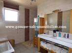Sale House 6 rooms 147m² Alès (30100) - Photo 9