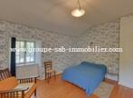 Sale House 12 rooms 369m² Vallée de la Glueyre - Photo 19