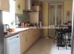 Sale House 8 rooms 192m² Livron-sur-Drôme (26250) - Photo 2